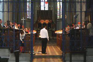 Choir_practice_09