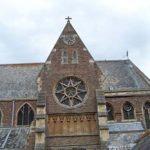 chapel_south