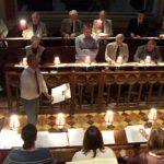 choir_practice3