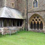 cloister_corner