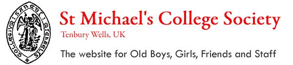 St Michael's College Society, Tenbury, UK