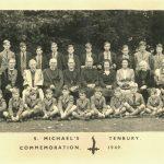 Commem-1949-SEPIA-WEB