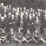 SMC_Centenary1956