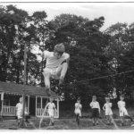 St_Michaels_Junior_High-jump_heats_c_1956