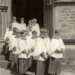 choir1_1956_watsonT