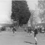 pman_SMC-French-cricket-c1976or7