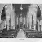 pman_chapel