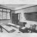 pman_classroom