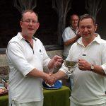 reunion2005_smcs2005_0723AG_cricket_cup