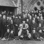 1883 Pose 2