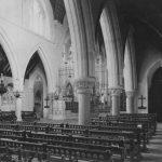 1915 circa_Church interior