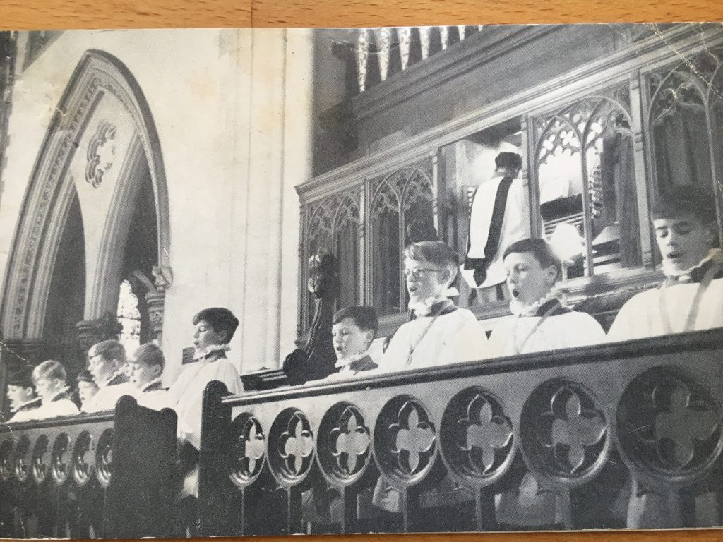 choir_1959_wells-cole
